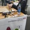 GM Maxime Vachier-Legrave