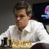 GM Magnus Carlsen