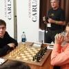 GM Maxime Vachier-Legrave, GM Levon Aronian
