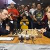 GM Veselin Topalov, GM Magnus Carlsen
