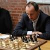 GM Veselin Topalov