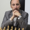 GM Veselin Topalov