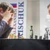 Round 4 | 2015 Sinquefield Cup