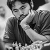 Hikaru Nakamura, Ultimate Blitz Challenge, U.S. Championship