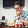 Fabiano Caruana, Ultimate Blitz Challenge, U.S. Championship