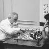 Garry Kasparov, Ultimate Blitz Challenge, U.S. Championship, Hikaru Nakamura
