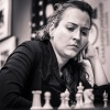 GM Irina Krush