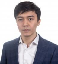 Jumabayev