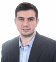 Ali Marandi