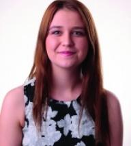 Agata Bykovtsev
