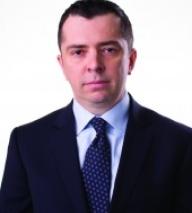 Alex Onischuk